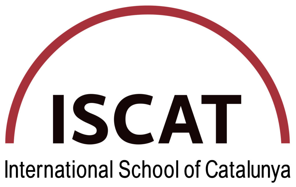 ISCAT · International School of Catalunya