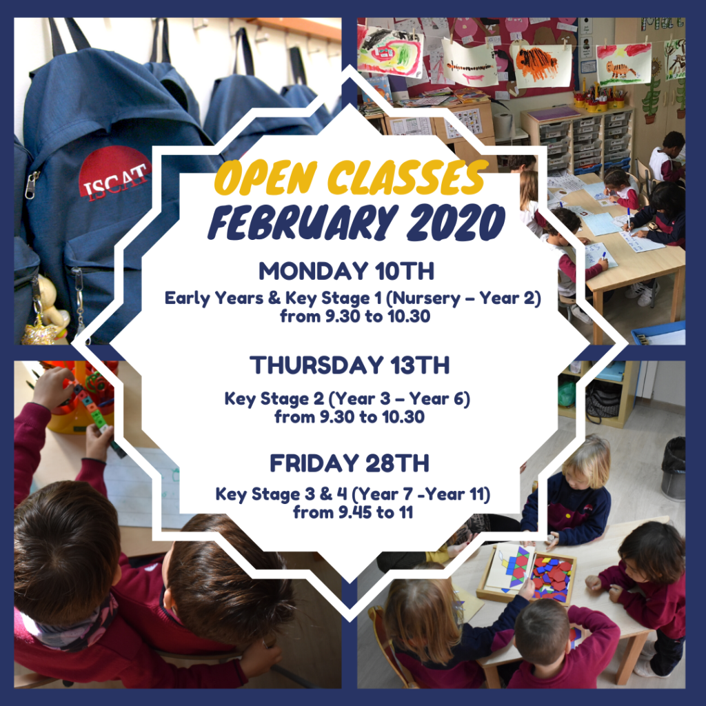 Open_Classes_February_2020